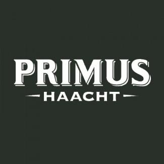 Primus logo eps